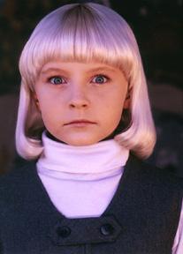 top 10 horror movie brats eddie ray breaks that shit down