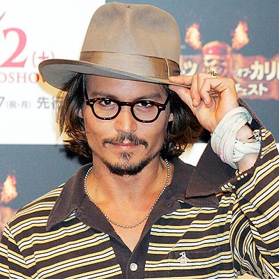 johnny depp movies 2011. Films I Hate That Johnny Depp