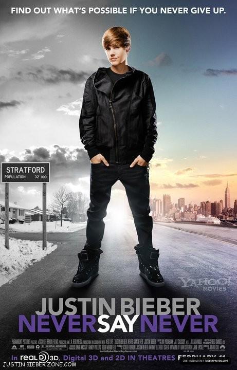 justin bieber died in car crash 2011. justin bieber dead in car