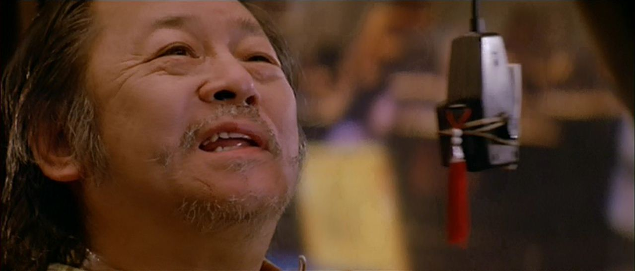 victor wong martial artsvictor wong movies, victor wong death, victor wong paperg, victor wong tremors, victor wong imdb, victor wong singer, victor wong linkedin, victor wong md, victor wong golden child, victor wong dead, victor wong mit, victor wong austin, victor wong san francisco, victor wong kaiser, victor wong hcc, victor wong blackrock, victor wong net worth, victor wong vs pat morita, victor wong king kong, victor wong martial arts