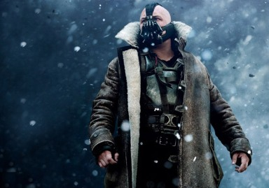 bane-tom-hardy-the-dark-knight-rises-mask