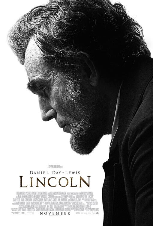 lincoln-poster_510x755