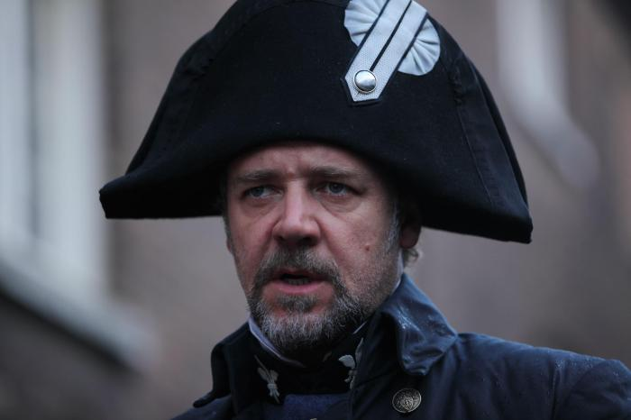 russell-crowe-les-miserables1