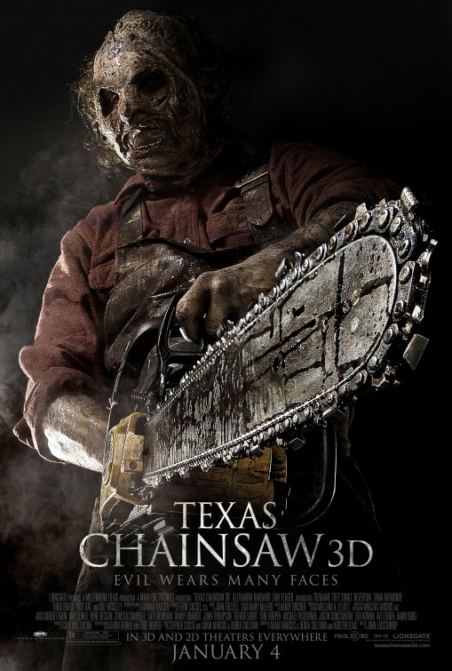 texas_chainsaw_massacre_3d_ver3