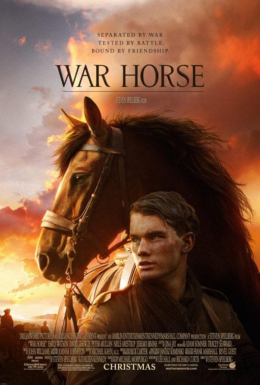 war-horse-art_510