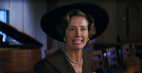 Emma-Thompson-in-Beautiful-Creatures-2013-Movie-Image
