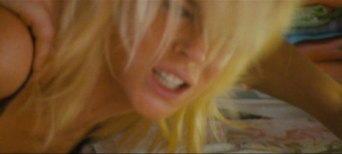 screen-capture-11