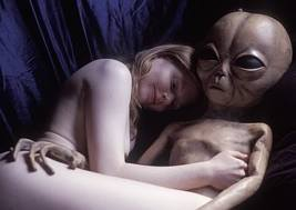 alien-sex-1