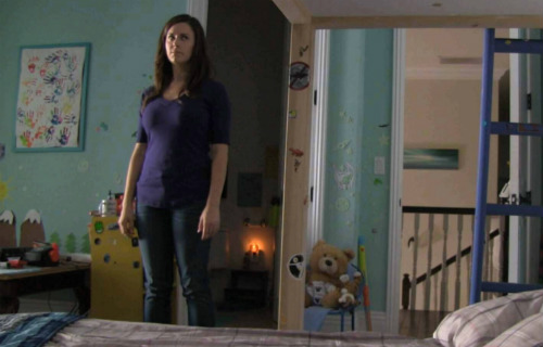 paranormal-activity-4-Katie-Featherston-Toby