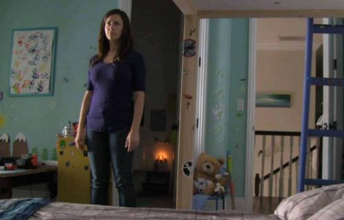 paranormal-activity-4-Katie-Featherston-Toby