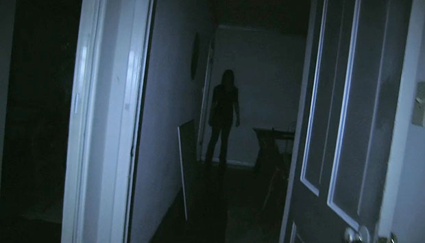 Paranormal4_620_101912_2