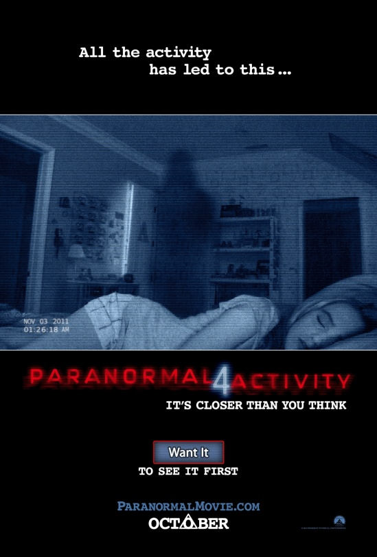Paranormal_Activity_4_poster_large_7_31_12