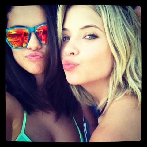 Selena-Gomez-and-Ashley-Benson-Spring-Breakers-selena-gomez-30467494-480-480