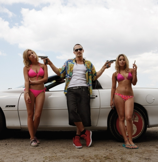 spring-breakers-ashley-benson-james-franco-vanessa-hudgens