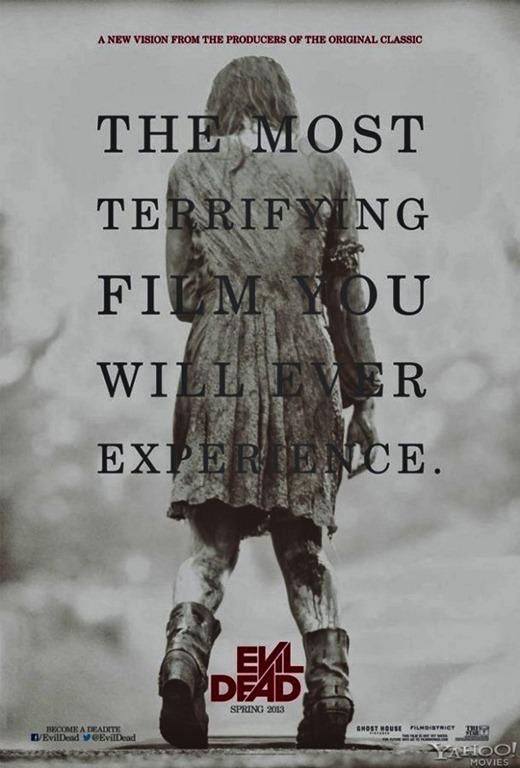 Evil-Dead-Remake-Poster-610x901[3]