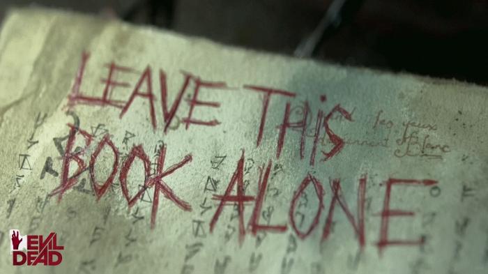 Evil-Dead-wallpaper-13