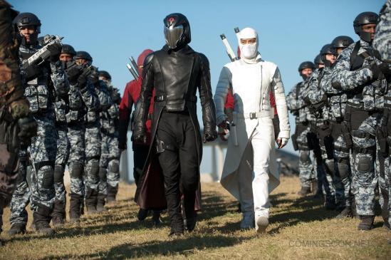 GI-Joe-Retaliation-photo-courtesy-Paramount-Pictures