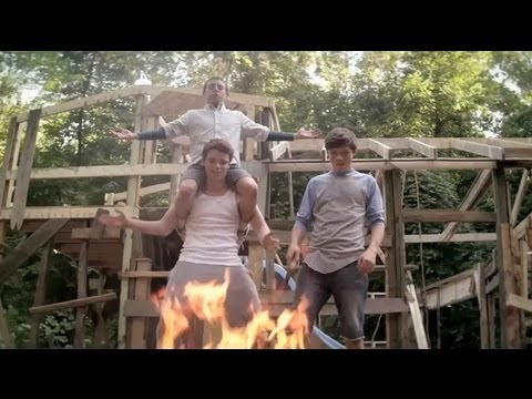 img_315379_the-kings-of-summer-making-of