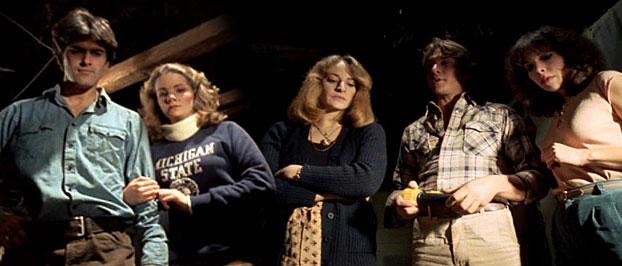 the-evil-dead-1981-picture