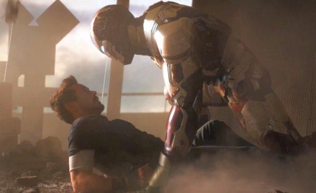 Iron_Man_3_screenshot_620x380-1