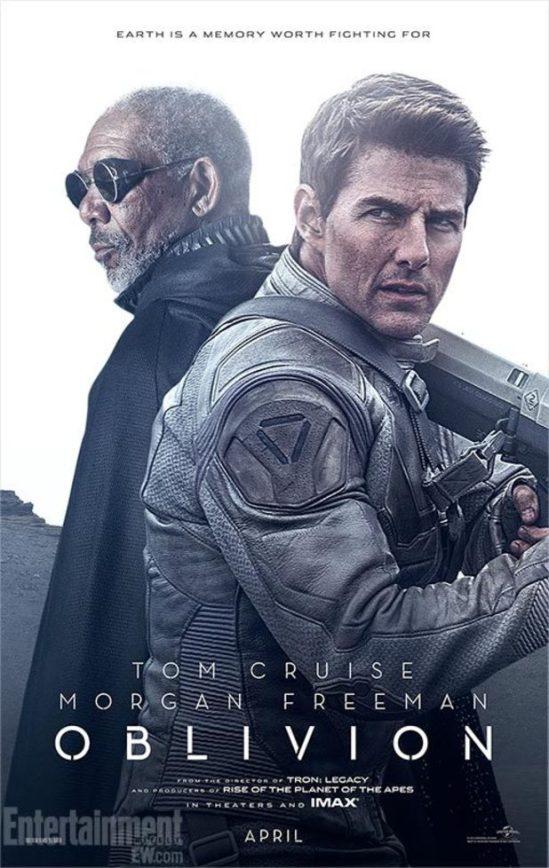 movies-tom-cruise-morgan-freeman-oblivion