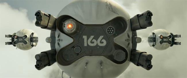oblivion_movie_drone