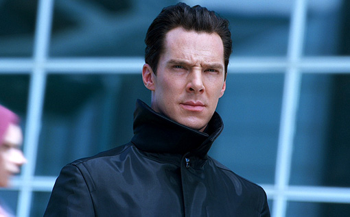 STAR-TREK-CUMBERBATCH_510x317