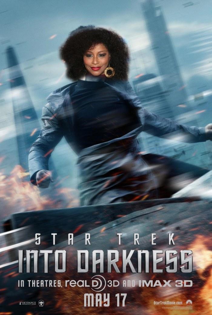 star-trek-into-darkness-poster-benedict-cumberbatch copy