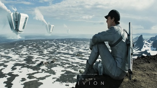 Tom-Cruise-Oblivion-wallpapers-9 fusion reactors