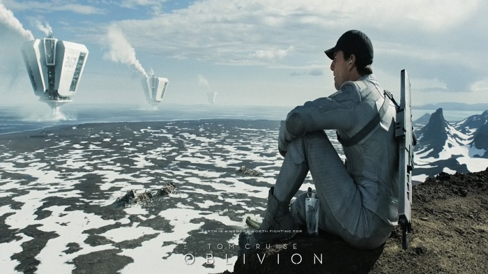 Tom-Cruise-Oblivion-wallpapers-9 fusion reactors