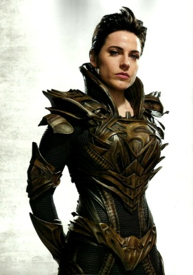 Man-of-Steel-Antje-Traue-as-Faora