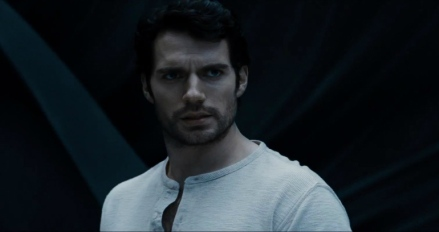 Man-of-Steel-Clark-Kent-Fortress-of-Solitude-Superman-Henry-Cavill