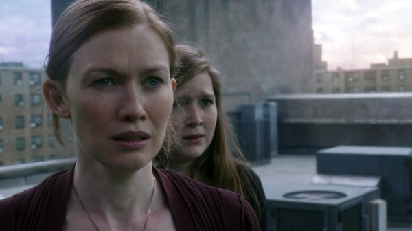 mireille-enos-world-war-z-600x336