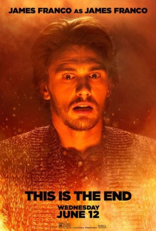 xthis-is-the-end-james-franco-poster.jpg.pagespeed.ic.4iVSpr89zn