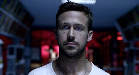 only-god-forgives-51
