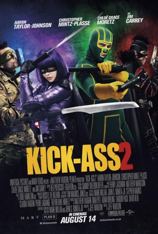 movies-kick-ass-2-international-poster