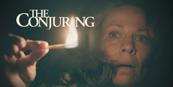 The-Conjuring-wide-560x282