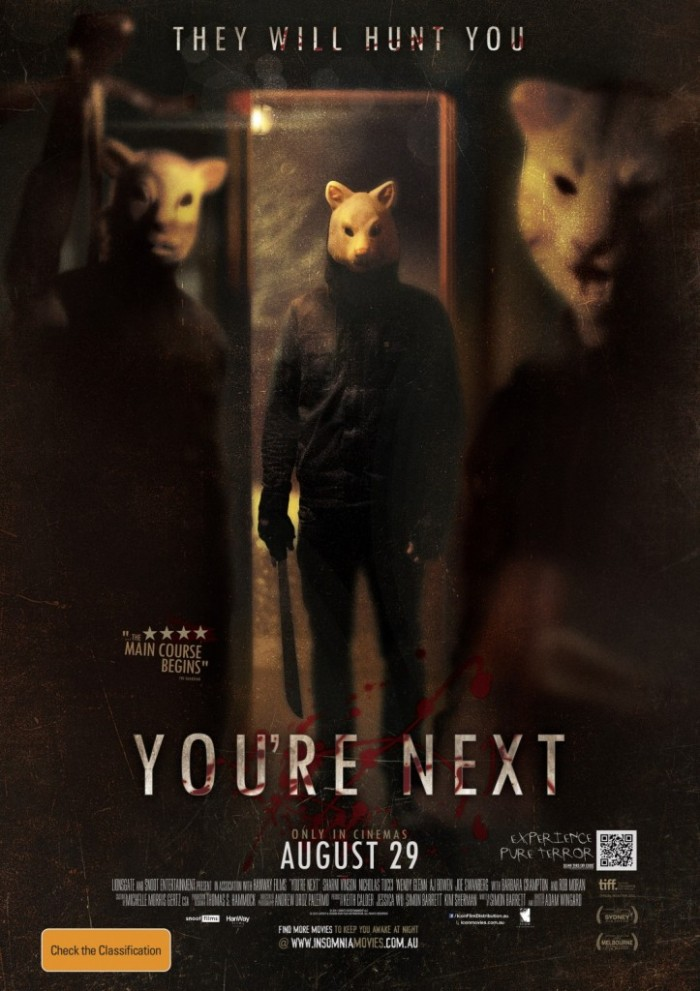 youre_next_ver8_xlg-723x1024