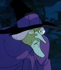 20121225201528!Witch