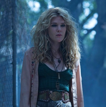 american-horror-story-lily-rabe