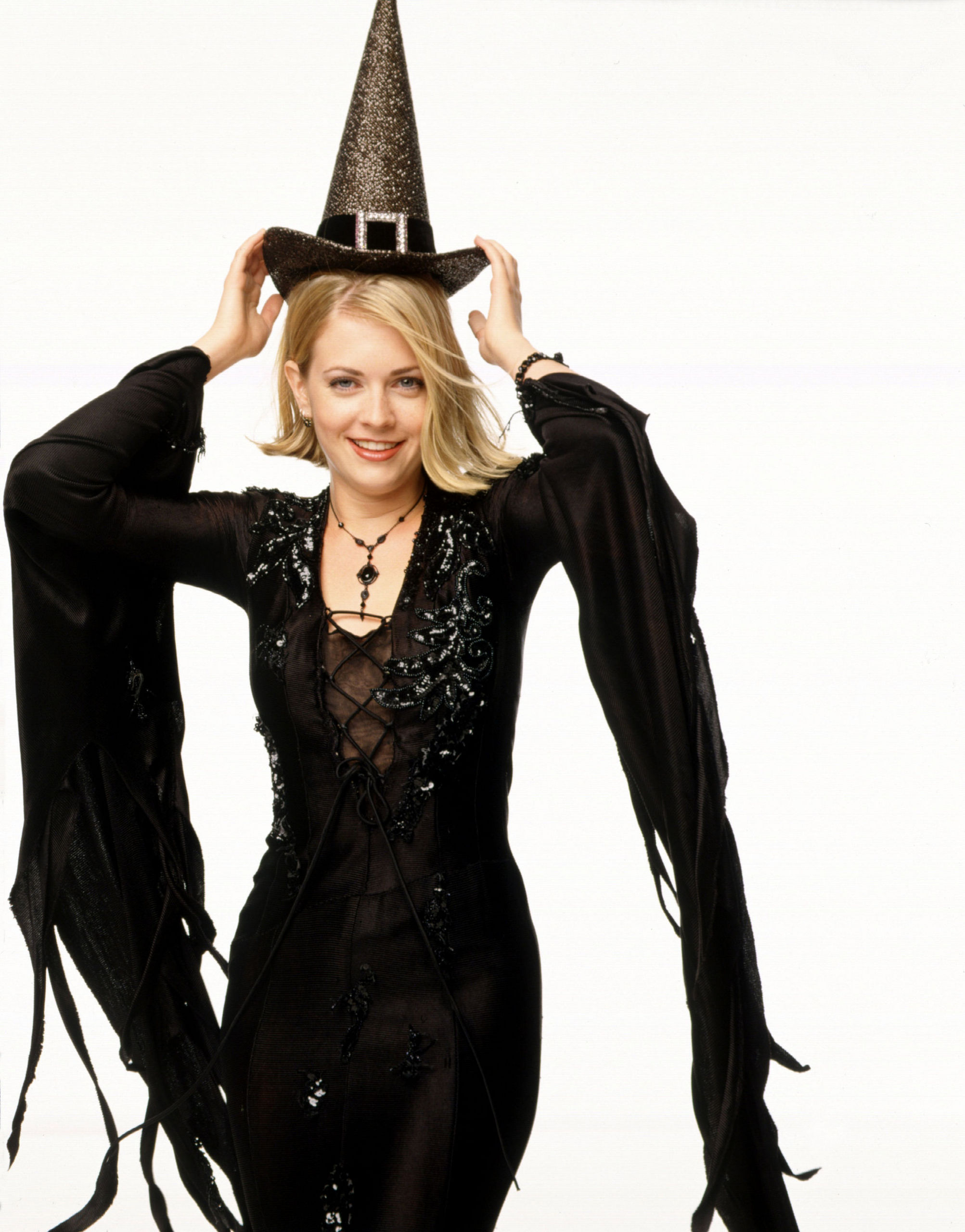 My Top 25 Witches! 2013 is Year of the Witch you Bitch ... Sabrina The Teenage Witch