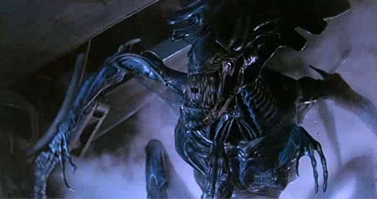 aliens-movie