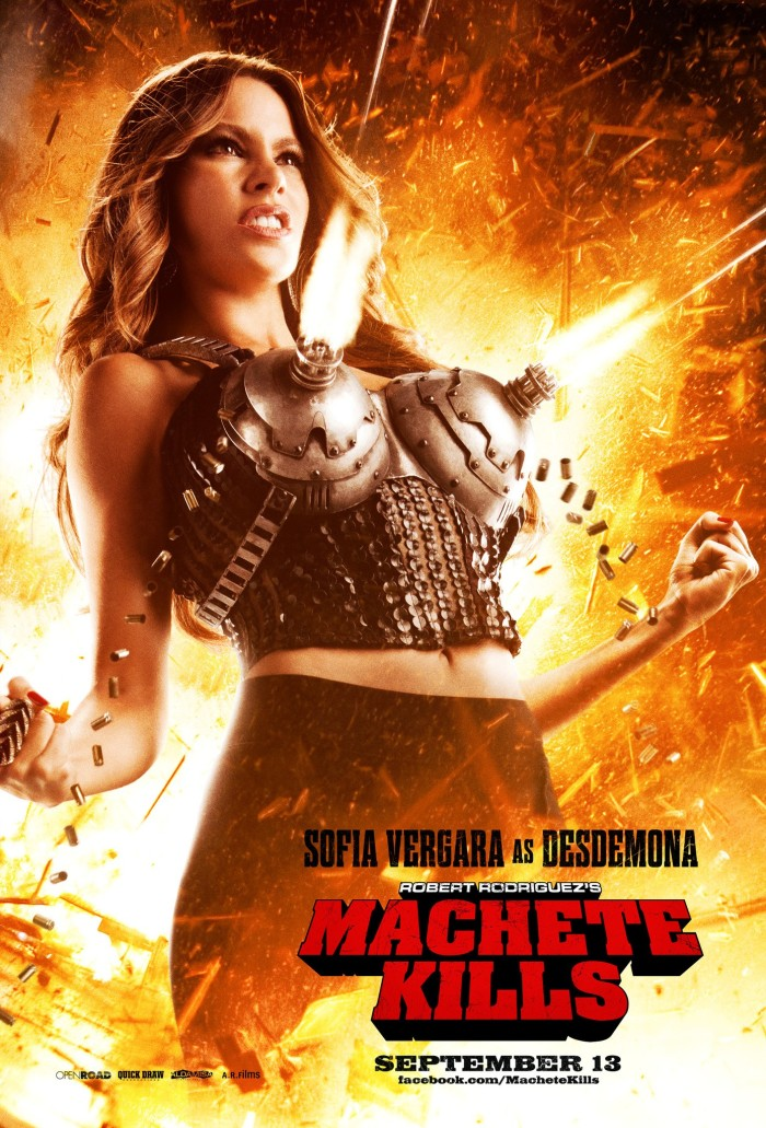 machete_kills_ver5_xxlg