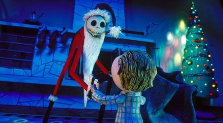 2006_nightmare_before_christmas_in_disney_007