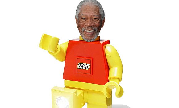 Morgan_Freeman_to_voice_character_in_Lego_movie_The_Piece_of_Resistance