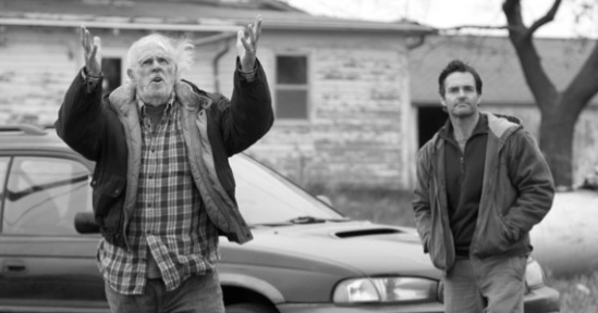 nebraska-movie-bruce-dern-will-forte
