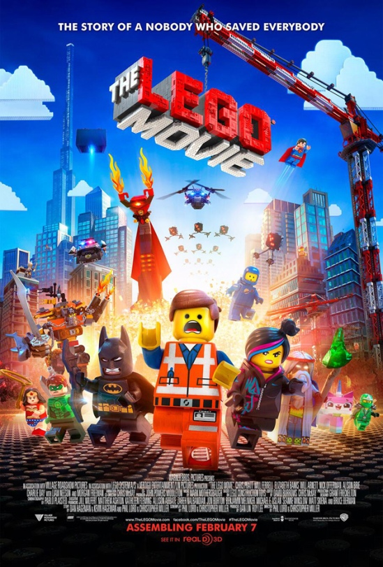 the-lego-movie-poster-full-photo