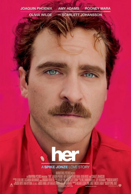 her-movie-poster-spike-jonze-joaquin-phoenix-review-movies-12729627