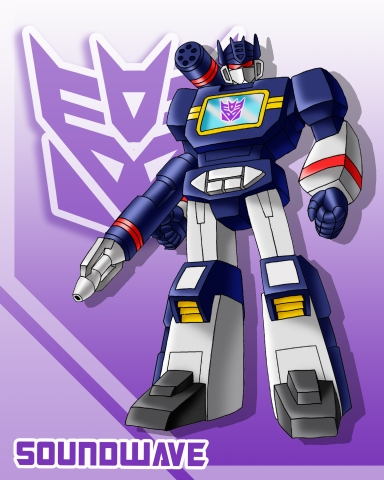 Soundwave_by_nakoshinobi
