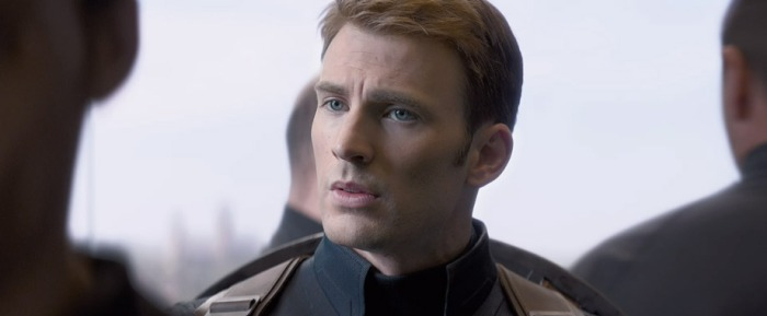 1382634799_captain_america_the_winter_soldier-oo7